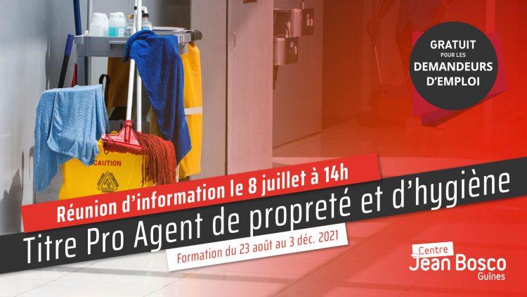 TP-Agent-proprete-hygiene-Bosco